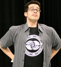 Chris Pirillo